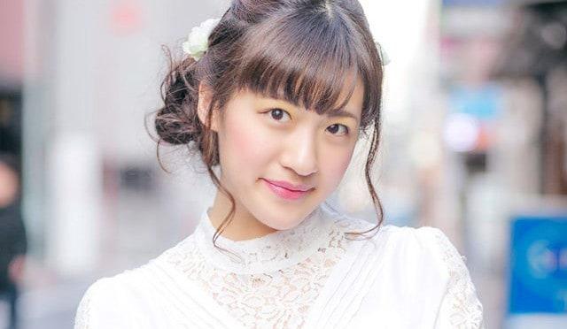 理系女子学生団体リケチェン!主催「Rikei Girls' Collection2018」にゲスト出演します!